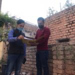 Vastu Visit in Jodhpur Rajathan
