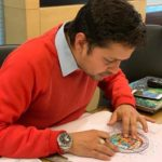 Navien Mishrra - Best Vastu Shastra Consultant In Jaipur - Vastu Remedy - Vastu Sarwasv
