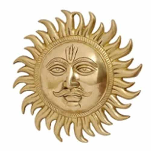 Vastu_Sarwasv_Brass_Sun_001
