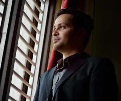 vatusarwasv_best_vastu_consultant_in_jaipur_by_navien_mishrra