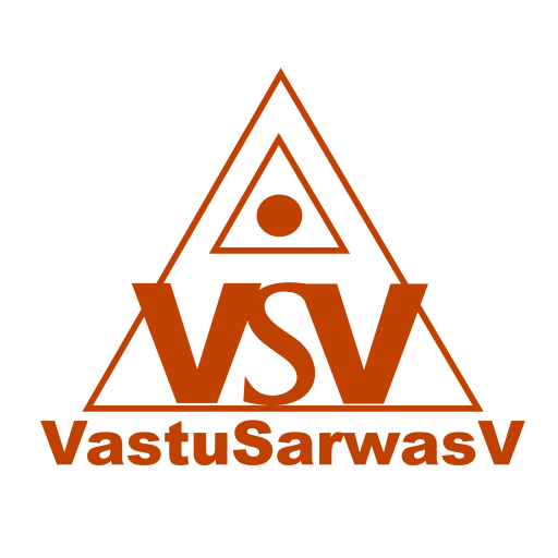Maha vastu expert In City Centre Jaipur